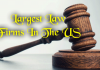Largest Law Firms In The US