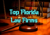 Top Florida Law Firms