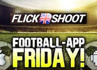 Flick Shoot UK