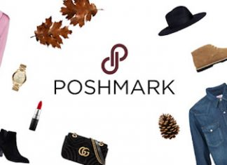 Poshmark - Buy & Sell Fashion