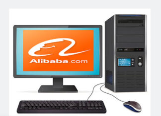 Alibaba.com - Leading online B2B Trade Marketplace