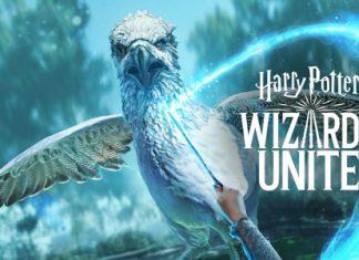 Download Harry Potter Wizards Unite Apk