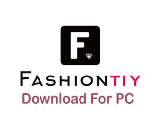 FashionTIY - Wholesale Store for Wholesalers for PC