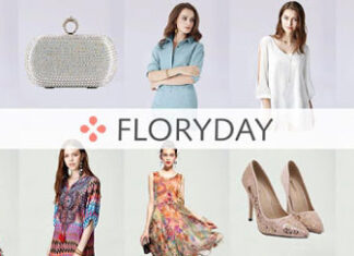 Floryday - Shopping & Fashion