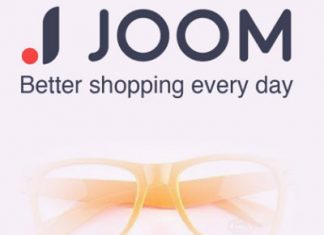 Joom. Shopping for every day