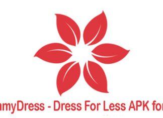 SammyDress - Dress For Less APK for PC