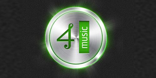 4Shared-Music