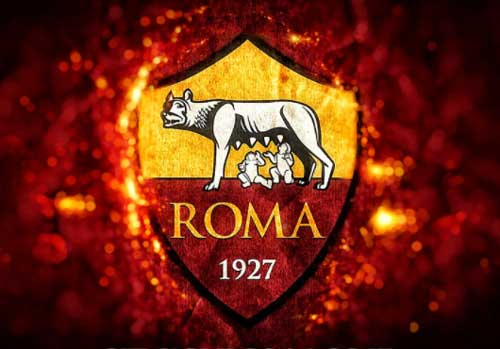AS Roma Kits URLs Released – Dream League Soccer