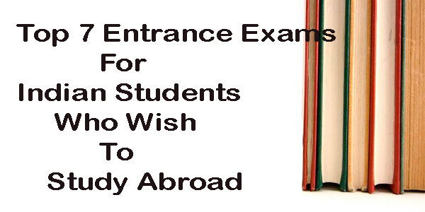 foreign literature about lan base entrance exam Lan based entrance examination system implementations of computerized based systems such as automated enrollment systems and information kiosks are mostly applied in the different institutions here in the philippines.