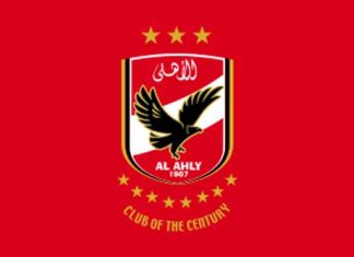 Al Ahly SC (Egypt) Football Team