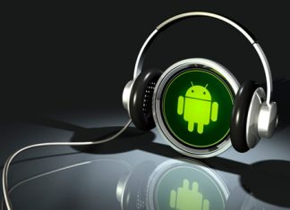 Android Apps To Download Music