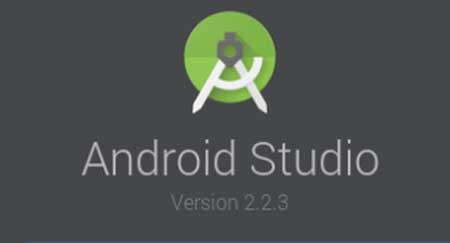 Android Studio's Emulator