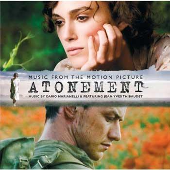 Atonement Movie