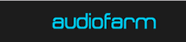 Audiofarm