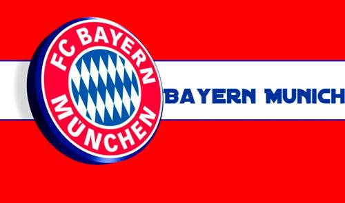 bayern munich kits 512x512 dream league soccer 201718