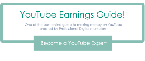 Become a YouTube Expert