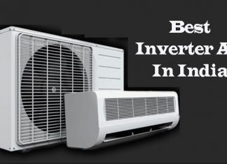 Best Budget Inverter AC In India
