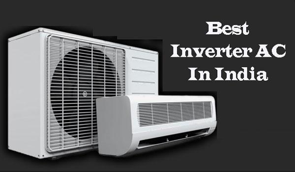 Best Budget Inverter AC In India