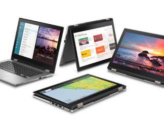 Best Budget Laptops Under $300
