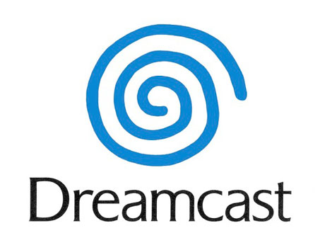 Best Dreamcast Emulators