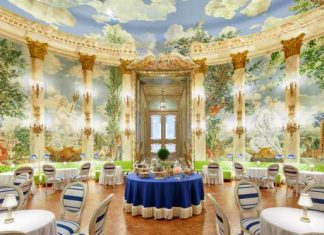 Best NYC Hotels