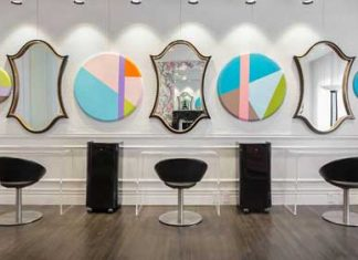 Best Places for Haircuts in New York City