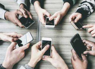 Best Popular Smartphones in USA