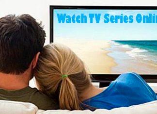 Best Sites To Watch TV Series Online