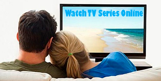 Best Sites To Watch TV Series Online
