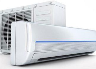 Best Split Air Conditioners in India