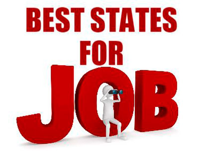 Best-States-for-Jobs
