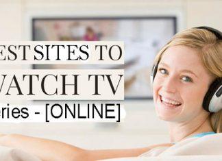 Best-Websites-For-Free-Online-TV-Series
