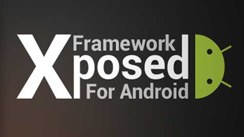 Best Xposed Modules For Android
