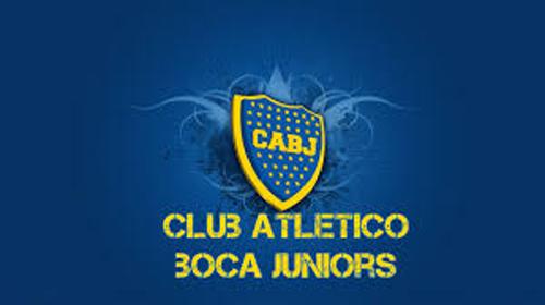 Felsebiyat Dergisi – Popular Boca Juniors Logo Dream League