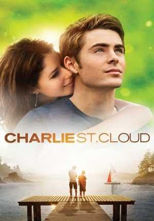 Charlie St.Cloud Movie
