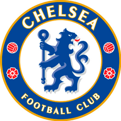 ChelseaTeam Logo