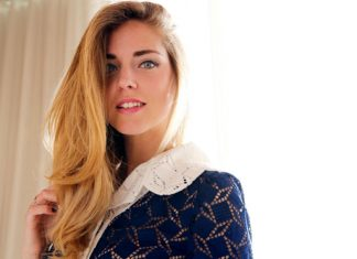 Chiara Ferragni Biography
