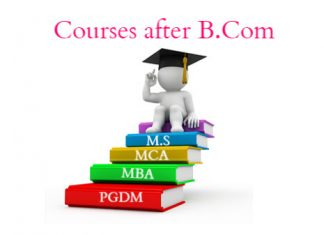 Courses-after-BCom
