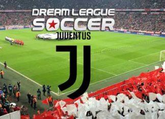 DLS Juventus F.C Team