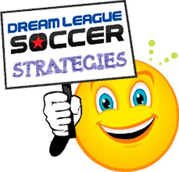 DLS Strategies