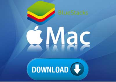 Download And Install Bluestacks For Mac