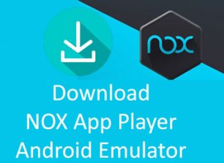 Download Nox App Player Android Emulator