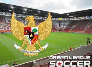 7443d27ea Persib dream league soccer pictures free download