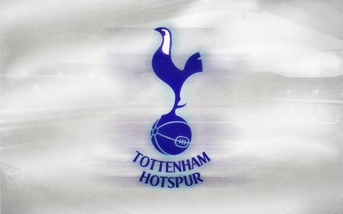 brand new ad1b4 af474 New DLS Tottenham Hotspur Team Home, Away, Goalkeeper Kits
