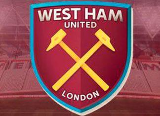 Dream League Soccer West Ham United Team