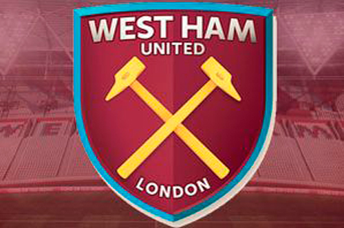 Dream League Soccer West Ham United Team Logo Kits Urls