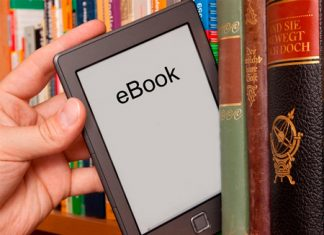 eBook Download Sites