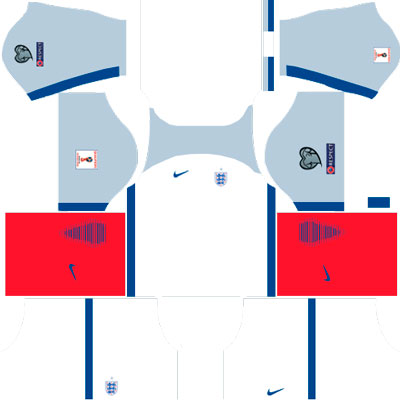 England-Home-Kit