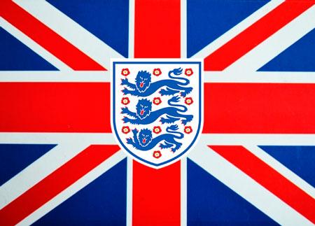 dream league soccer england team 201718 logo and kits urls
