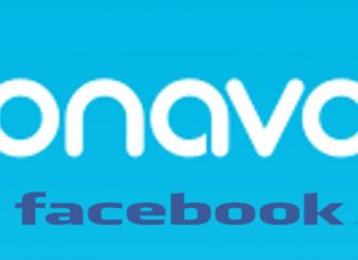Facebook App Adds Onavo Protect, But Compromises Privacy